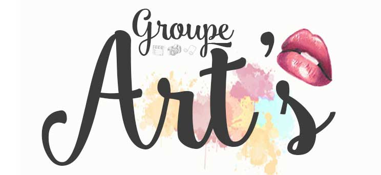 Groupe Art's